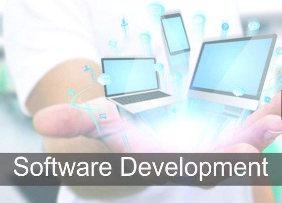 http://www.dvinfosoft.com/img/resources/software.jpg