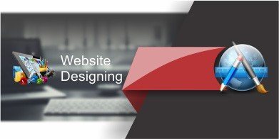 Website Development company in Bhopal